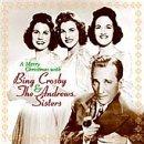 Bing Crosby A Marshmallow World Sheet Music and PDF music score - SKU 74226