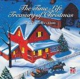 Bing Crosby Here Comes Santa Claus (Right Down Santa Claus Lane) Sheet Music and PDF music score - SKU 117696