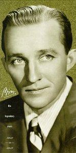Bing Crosby MacNamara's Band profile image