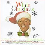 Bing Crosby White Christmas Sheet Music and PDF music score - SKU 125382