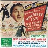 Bing Crosby You Keep Coming Back Like A Song Sheet Music and PDF music score - SKU 113419