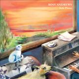 Biny Andrews The Pigeon River Sheet Music and PDF music score - SKU 121523