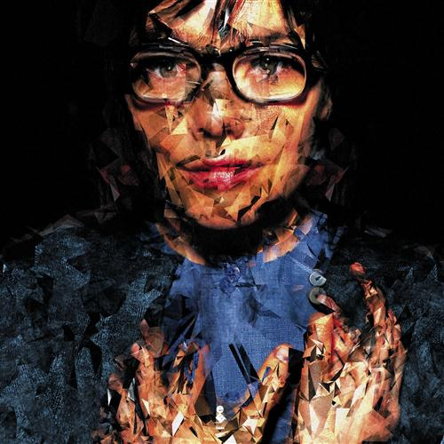 Bjork, New World (from Dancer In The Dark), Piano, Vocal & Guitar
