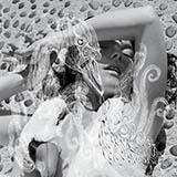 Bjork Sun In My Mouth Sheet Music and PDF music score - SKU 125663