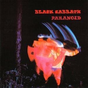 Black Sabbath, Fairies Wear Boots, Ukulele with strumming patterns