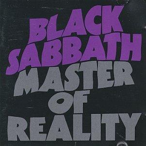 Black Sabbath, Into The Void, Lyrics & Chords