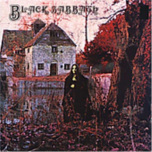 Black Sabbath, N.I.B., Ukulele with strumming patterns