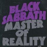 Black Sabbath Sweet Leaf Sheet Music and PDF music score - SKU 122688