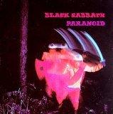 Black Sabbath War Pigs Sheet Music and PDF music score - SKU 122691
