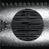 Blackstreet No Diggity Sheet Music and PDF music score - SKU 67645