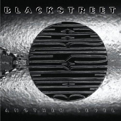 Blackstreet, No Diggity, Easy Guitar Tab