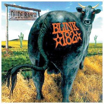 Blink-182 Josie profile image