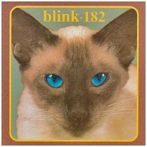 Blink-182 M&M profile image