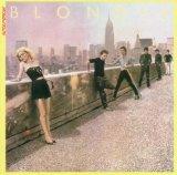 Blondie Call Me Sheet Music and PDF music score - SKU 379260