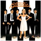 Blondie One Way Or Another Sheet Music and PDF music score - SKU 379239