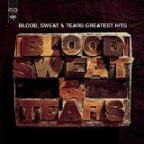 Blood, Sweat & Tears Spinning Wheel Sheet Music and PDF music score - SKU 165753