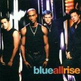 Blue If You Come Back Sheet Music and PDF music score - SKU 106991
