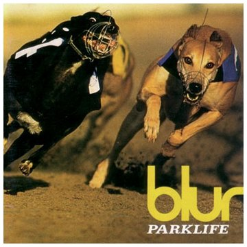 Blur, Girls And Boys, Piano, Vocal & Guitar (Right-Hand Melody)