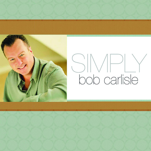 Bob Carlisle Butterfly Kisses profile image