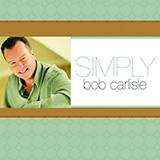 Bob Carlisle Butterfly Kisses Sheet Music and PDF music score - SKU 186034