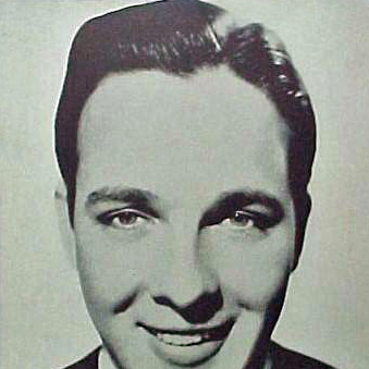 Bob Crosby and His Orchestra, What's New?, Piano, Vocal & Guitar (Right-Hand Melody)