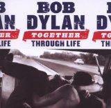 Bob Dylan Beyond Here Lies Nothin' Sheet Music and PDF music score - SKU 123007