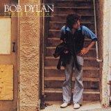 Bob Dylan Changing Of The Guards Sheet Music and PDF music score - SKU 122795