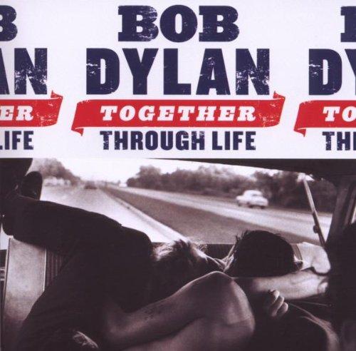 Bob Dylan It's All Good profile image