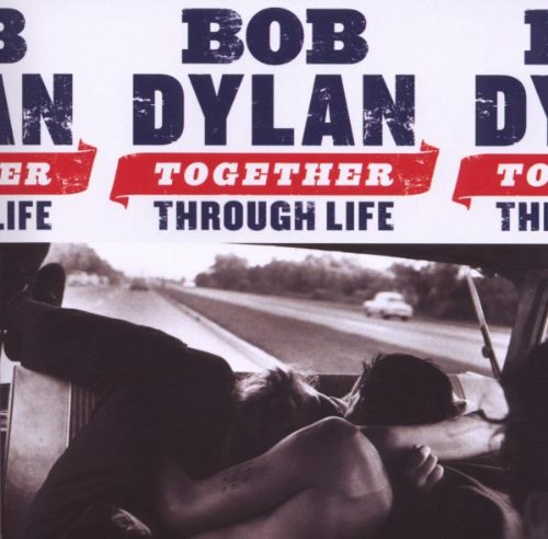Bob Dylan Life Is Hard profile image