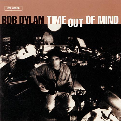 Bob Dylan Make You Feel My Love (arr. Jeremy Birchall) profile image
