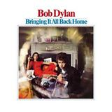 Bob Dylan Mr. Tambourine Man Sheet Music and PDF music score - SKU 94573