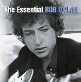 Bob Dylan Things Have Changed Sheet Music and PDF music score - SKU 114319