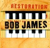 Bob James Angela (theme from Taxi) Sheet Music and PDF music score - SKU 33016