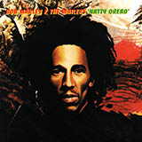 Bob Marley Belly Full (Them Belly Full (But We Hungry)) Sheet Music and PDF music score - SKU 41929