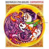 Bob Marley Buffalo Soldier Sheet Music and PDF music score - SKU 45917