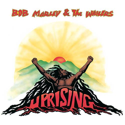 Bob Marley Forever Loving Jah profile image