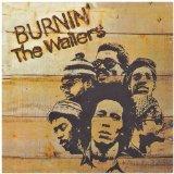 Bob Marley Get Up Stand Up Sheet Music and PDF music score - SKU 155318