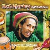 Bob Marley I'm Still Waiting Sheet Music and PDF music score - SKU 35954