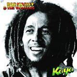 Bob Marley Is This Love Sheet Music and PDF music score - SKU 18613
