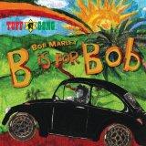 Bob Marley Jamming Sheet Music and PDF music score - SKU 155324