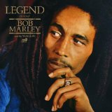 Bob Marley Revolution Sheet Music and PDF music score - SKU 41897