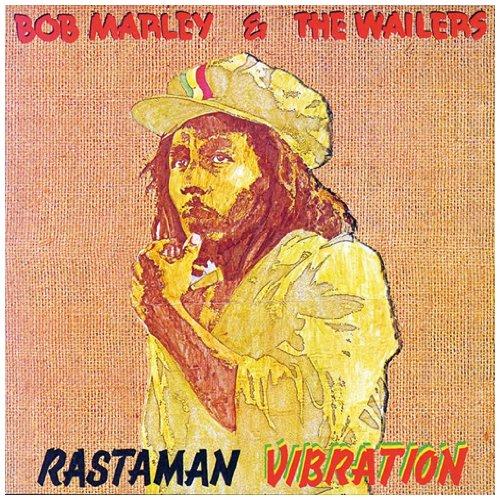 Bob Marley Roots, Rock, Reggae profile image
