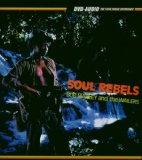 Bob Marley Soul Rebel Sheet Music and PDF music score - SKU 109885