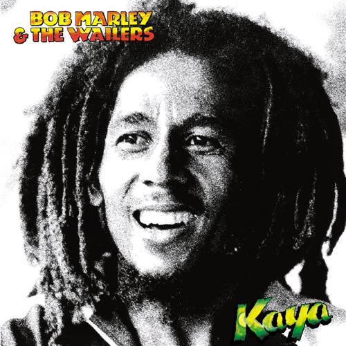 Bob Marley, Sun Is Shining, Piano, Vocal & Guitar (Right-Hand Melody)