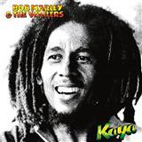 Bob Marley Sun Is Shining Sheet Music and PDF music score - SKU 155325