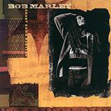 Bob Marley Turn Your Lights Down Low Sheet Music and PDF music score - SKU 23374