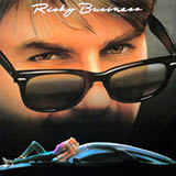 Bob Seger Old Time Rock & Roll (from Risky Business) Sheet Music and PDF music score - SKU 433944