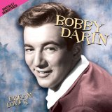 Bobby Darin Dream Lover Sheet Music and PDF music score - SKU 20989