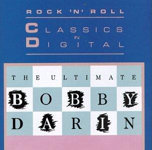 Bobby Darin Lazy River profile image
