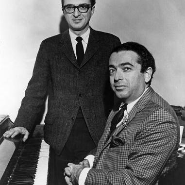 Bock & Harnick, Little Old New York, Piano, Vocal & Guitar (Right-Hand Melody)
